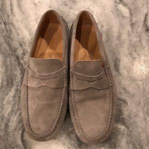 fc2bc6c0375af1 jack erwin Shoes - Jack Erwin Parker Driving Loafer